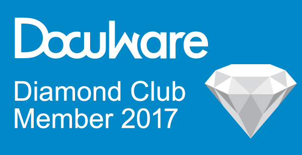 Logo-DocuWare_DiamondClub_2017